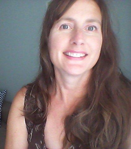 Jennifer Ressman