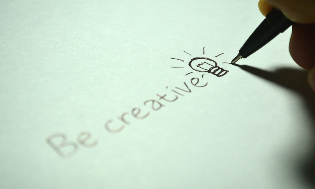 3 Creative Ways to Market Your Business to Get Clients TODAY
